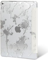 Cynthia Rowley Splatter iPad Mini 4 Folio Case