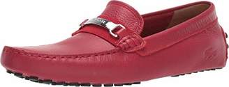 Lacoste Men's ANSTED Shoe
