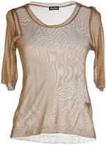Charlott Sweaters - Item 39614057
