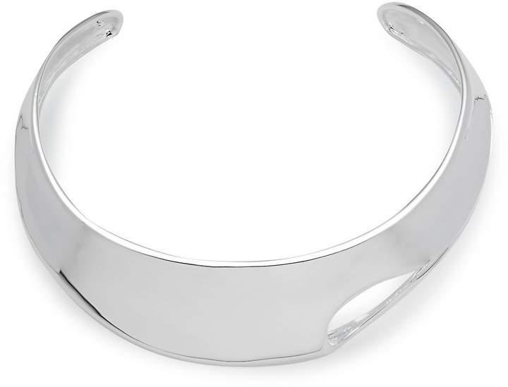 Robert Lee Morris Women's Phantom Collar Necklace