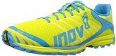 Inov-8 Men's Race Ultra 270 Trail-Running Shoe