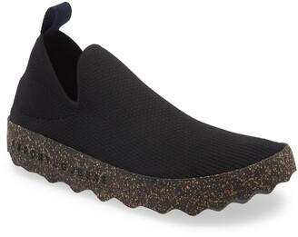 Asportuguesas by Fly London Fly London Care Slip-On Sneaker