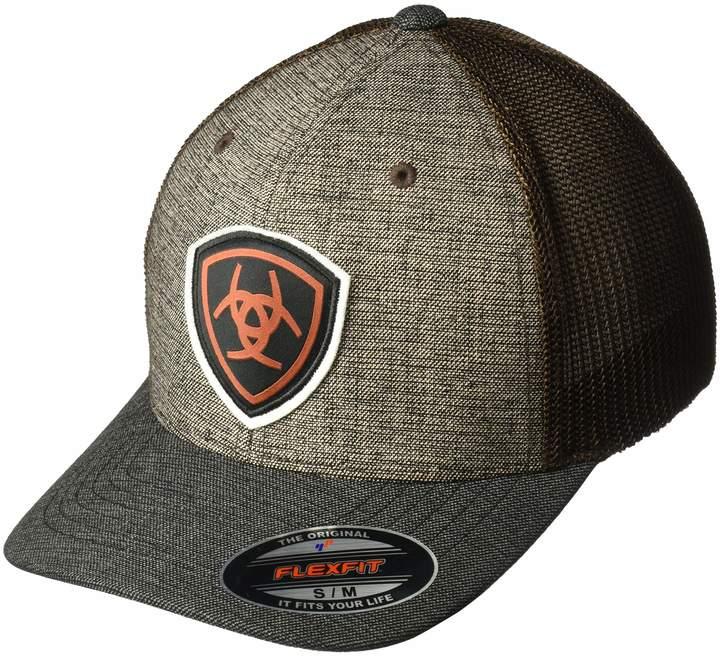 buy online 70ede 1c76b Ariat Hats For Men - ShopStyle Canada