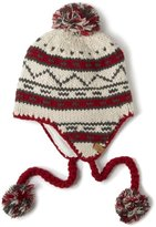 Women's Alpine Knit Hat