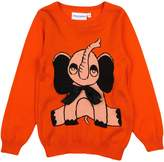 Mini Rodini Sweaters - Item 39766950