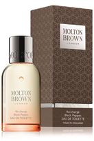 Molton Brown Re-charge Black Peppercorn (EDT, 50ml)