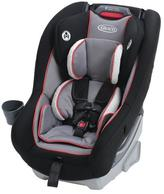 Graco Dimnvertible Car Seat - Neto