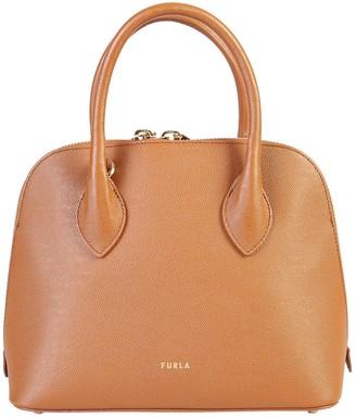 Furla Top Handle Tote Bag
