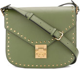 MCM Medium Patricia shoulder bag