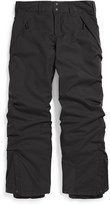 Patagonia Girl's 'Snowbelle' Insulated Snow Pants