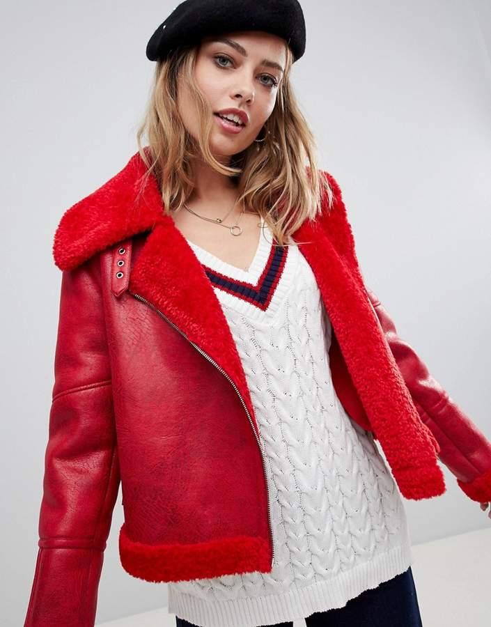 b420519465f7 Urban Code Women's Clothes - ShopStyle