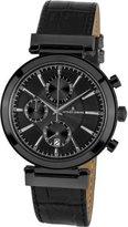 Jacques Lemans Men's 1-1699C Verona Classic Analog Chronograph Watch