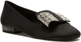 French Sole Women's Tranquil
