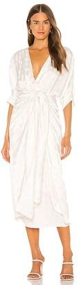 Callahan Sami Dress