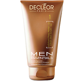 Decleor Exfoliant Cleansing Gel For Men, 125ml