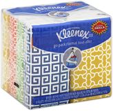 Bed Bath & Beyond Kleenex® Pocket Pack Tissues (8 Pack)