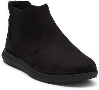 Timberland Bradenton Leather Chelsea Boot