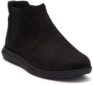 Timberland Bradenton Leather Chelsea Boot