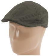 Goorin Bros. Brothers - Burbank Traditional Hats