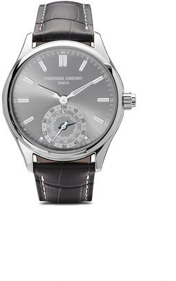 Frederique Constant Horological Smartwatch Gents Classics 42mm