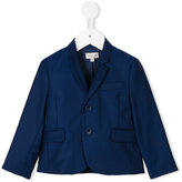 Paul Smith classic blazer - kids - Polyamide/Polyester/Acetate/Wool - 24 mth