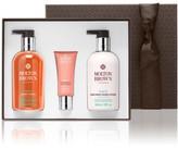 Molton Brown Gingerlily Hand Gift Set