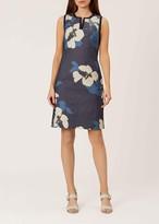 Hobbs Sita Dress