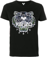 Kenzo - Tiger T-shirt