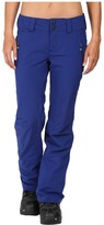 Obermeyer Monte Bianco Pants