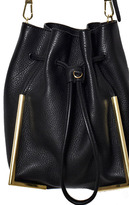 3.1 Phillip Lim 'Scout' Small Drawstring Crossbody