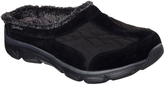 Skechers Relaxed Fit: Comfy Living - Chillax