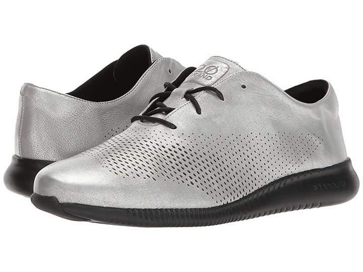 Cole Haan 2.Zerogrand LSR Wing Women's Boots