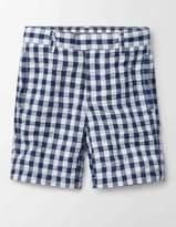 Boden Smart Shorts