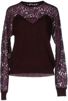 Frankie Morello Sweaters - Item 39683189