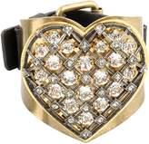 Lanvin Bracelets - Item 50169904