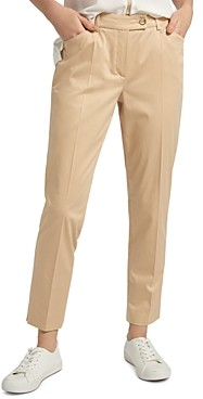 Basler Audrey Tailored Pants