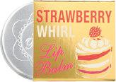 Bath House Lip Balm - Strawberry Whirl
