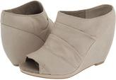 Joe's Jeans - Finley (Taupe Leather) - Footwear