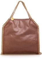 Stella McCartney Mini Bella Shoulder Bag