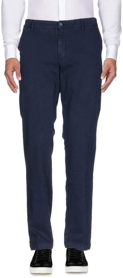 Maison Clochard Casual pants - Item 13195796HD