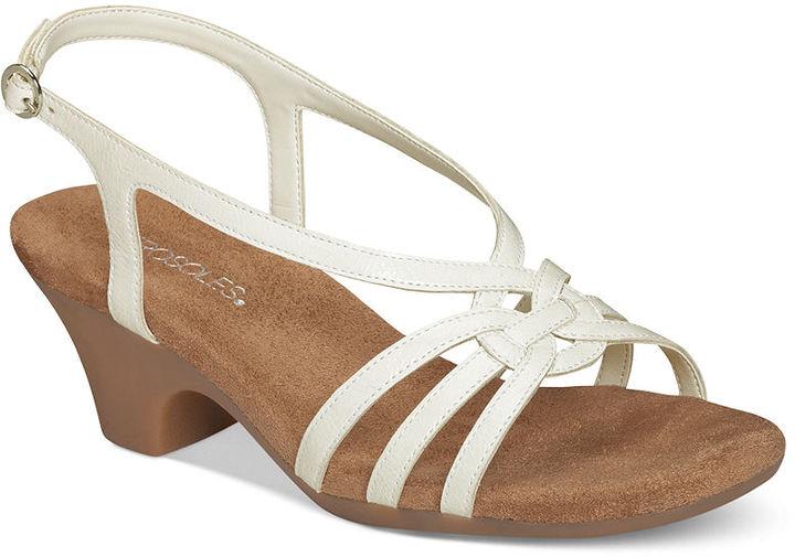Aerosoles Bravado Sandals