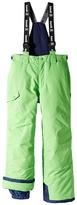 Kamik Otis Solid Pants (Little Kids/Big Kids)