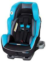 Baby Trend PROtect Premium Convertible Car Seat