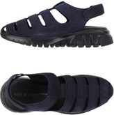 Neil Barrett Sandals