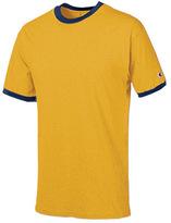 Champion Men's Ringer T-Shirt (Set of 3)