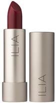 Ilia Arabian Knights Tinted Lip Conditioner