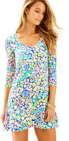 Lilly Pulitzer Ariana Swing Dress