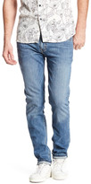 "Levi's 511 Slim Fit Jean - 30-34"" Inseam"