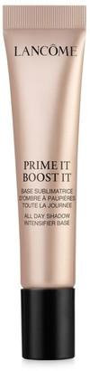 Lancôme Prime It Boost It All Day Eyeshadow Primer
