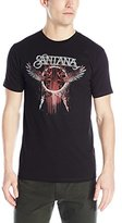 Goodie Two Sleeves Men's Santana Flight T-Shirt